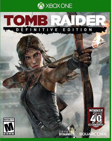 tomb-raider-definitive-edition-box-art