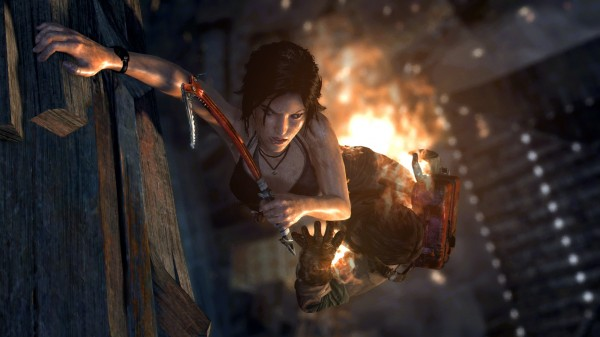 tomb-raider-definitive-edition-screenshot-05