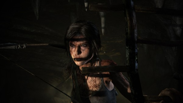 tomb-raider-definitive-edition-screenshot-06