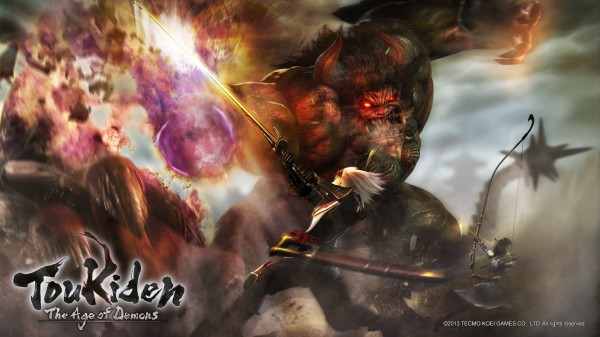 toukiden-age-of-demons-01