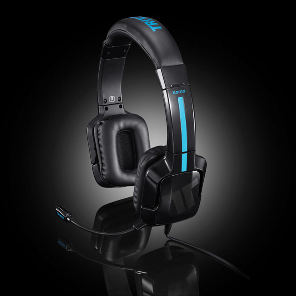 tritton-kama-stereo-headphones-photo-001