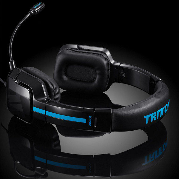 tritton-kama-stereo-headphones-photo-002