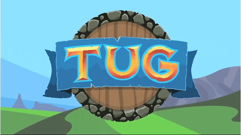 tug-title-01