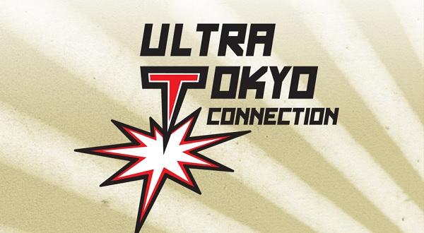 ultra-tokyo-connection-logo