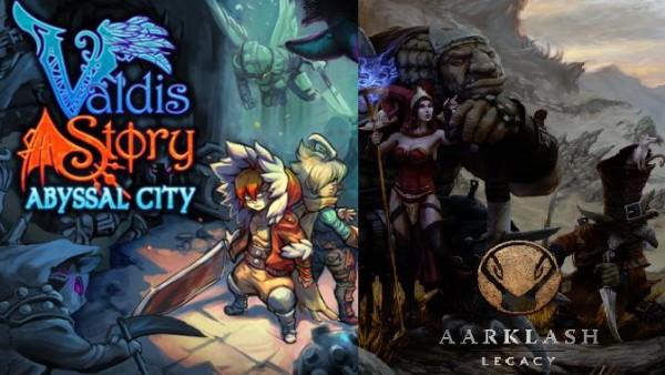 valdis-story-aarklash-01