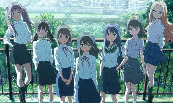 wake-up-girls-02
