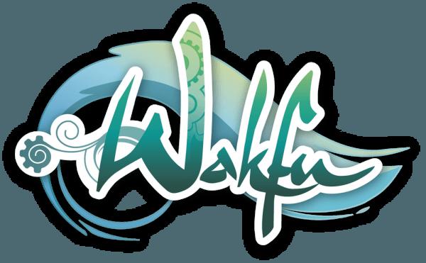 wakfu-logo