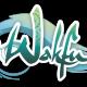 Ankama expands to South East Asia with Wakfu