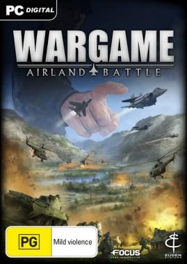 wargame-airland-battle-boxart