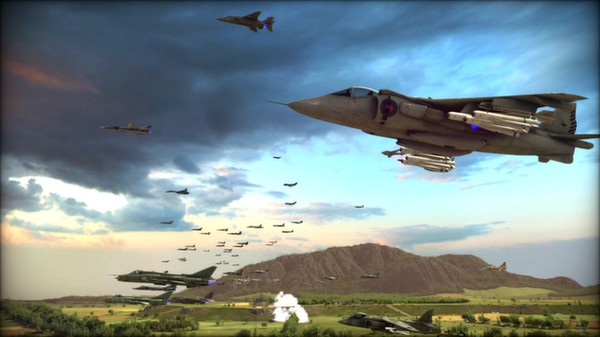 wargame-airland-battle-review.600x338-002