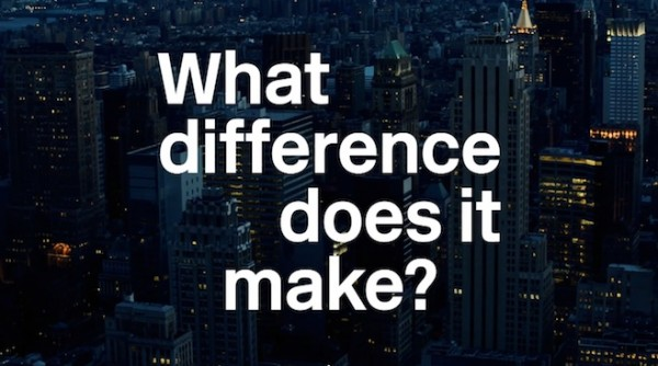 what-difference-does-it-make-01