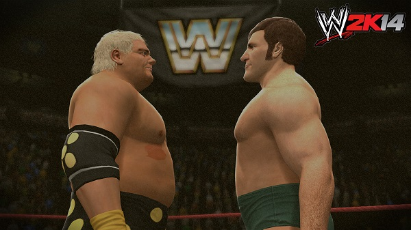 wwe-2k14-dusty-bruno