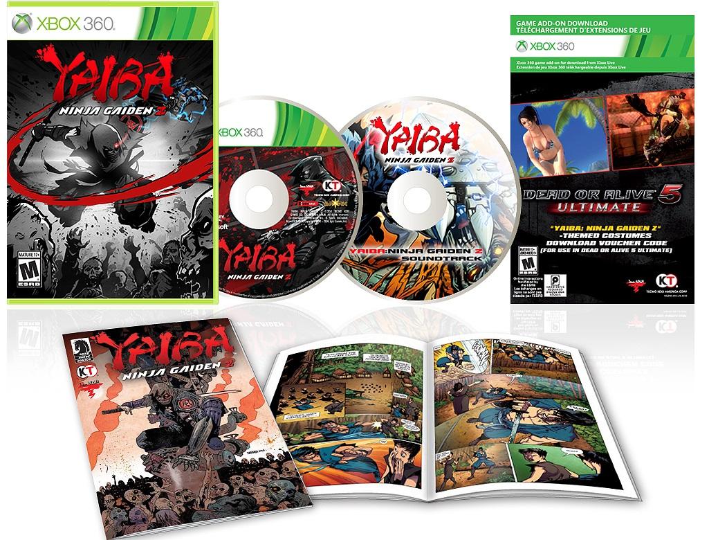 yaiba-ninja-gaiden-z-collectors-edition