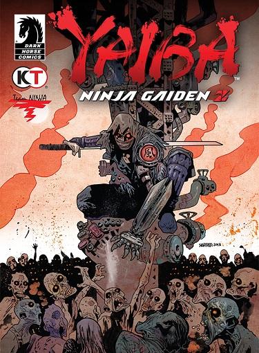 yaiba-ninja-gaiden-z-comic-cover
