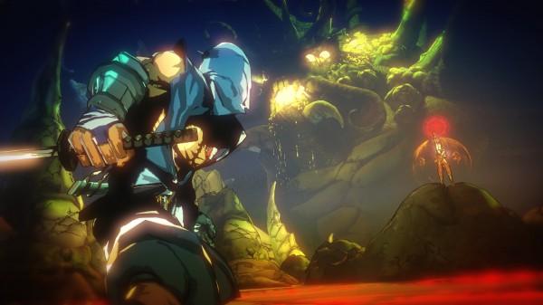 yaiba-ninja-gaiden-z-screenshot- (11)