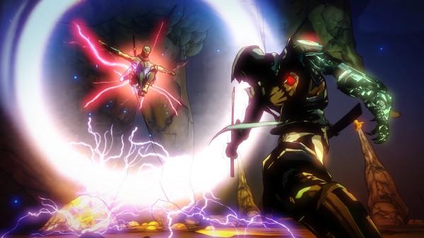 yaiba-ninja-gaiden-z-screenshot- (12)