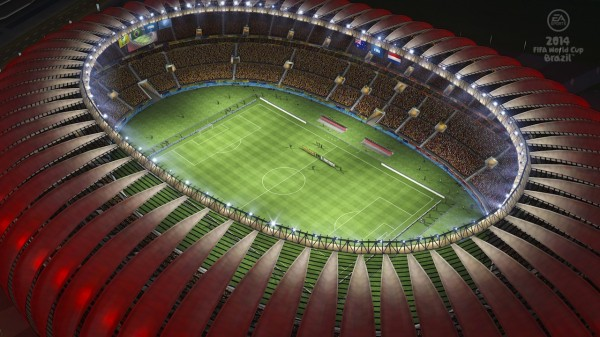 2014-FIFA-World-Cup-Brazil-Screen-01