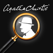 Agatha-Christie-Dead-Mans-Folly-Logo