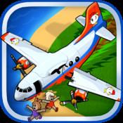 Any-Landing-Logo