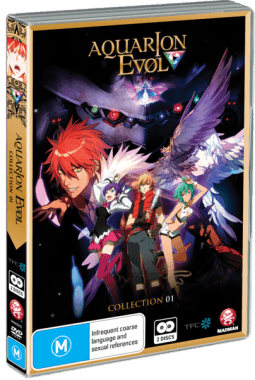 Aquarion-Evol-Collection-1-Cover-Image-01