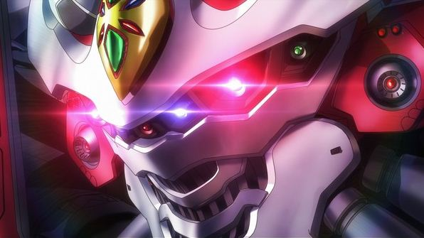 Aquarion-Evol-Collection-1-Screenshot-01