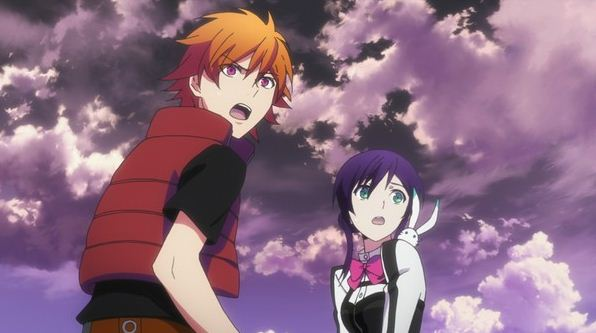 Aquarion-Evol-Collection-1-Screenshot-02