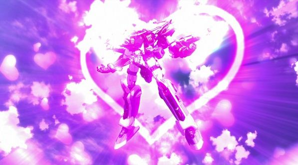 Aquarion-Evol-Collection-1-Screenshot-06