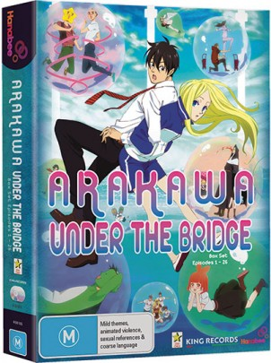 Arakawa-Under-the-Bridge-Boxart-01