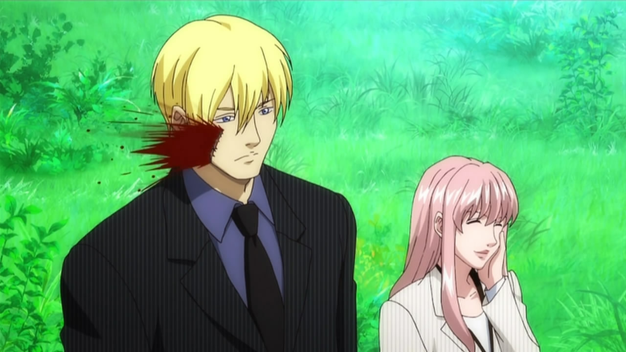 Arakawa-Under-the-Bridge-Screenshot-02