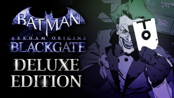 Batman-Arkham-Origins-Blackgate-Edition-Image-01