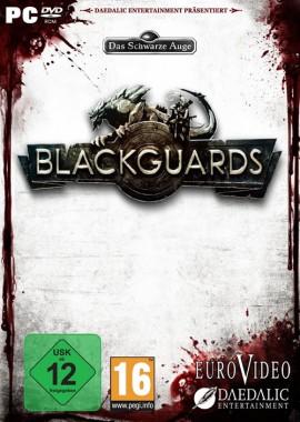 BlackGuards-Packshot