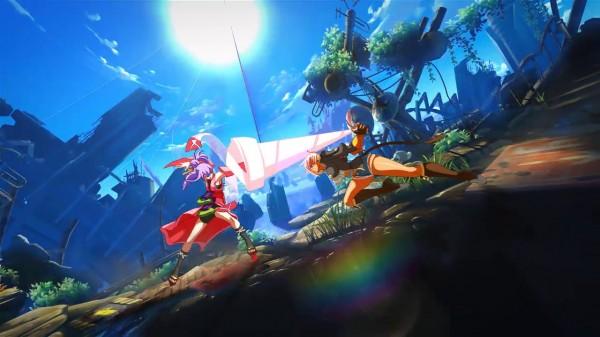 BlazBlue-Chrono-Phantasma-screenshot-03