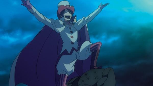 Blue-Exorcist-Volume-6-Screenshot-05