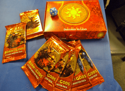 Born-of-the-Gods-Prerelease-Event-01