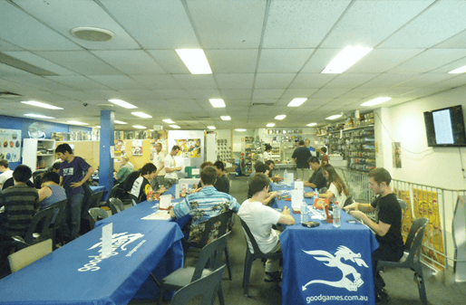 Born-of-the-Gods-Prerelease-Event-02