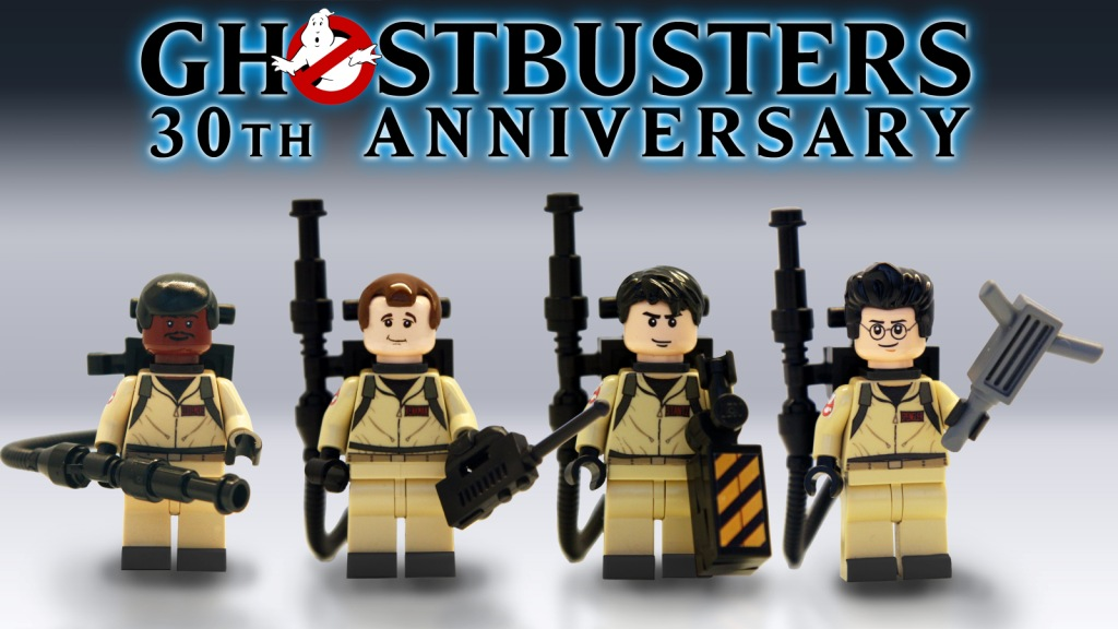 Brent-Waller-Ghostbusters-LEGO-Design-01