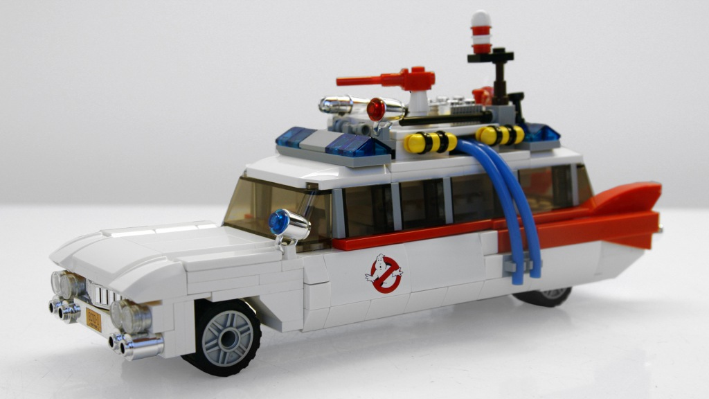 Brent-Waller-Ghostbusters-LEGO-Design-03