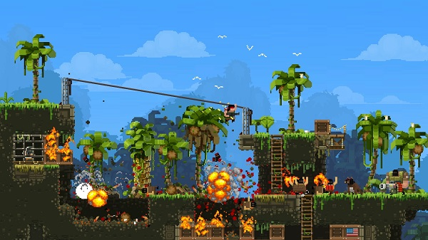 Broforce-Screenshot (3)