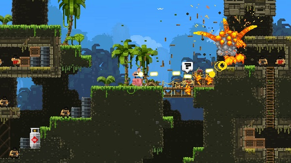 Broforce-Screenshot (8)