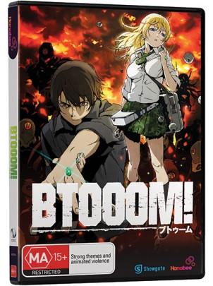 Btooom-Boxart-Image-01