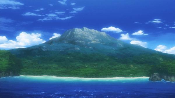Btooom-Screenshot-05