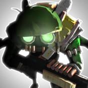 Bug-Heroes-2-Logo