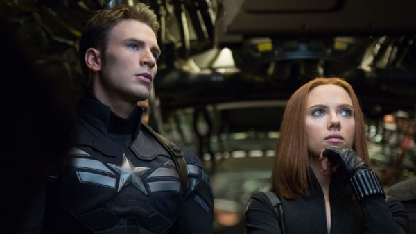 Captain-America-The-Winter-Soldier-Still-01