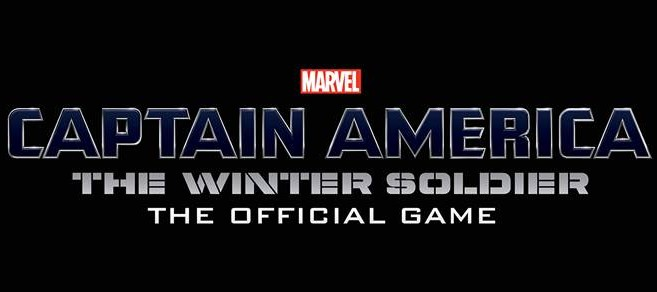Captain-America-The-Winter-Soldier-The-Official-Game-Logo-01