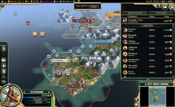 Civilization-V-Complete-Edition-Screen-03