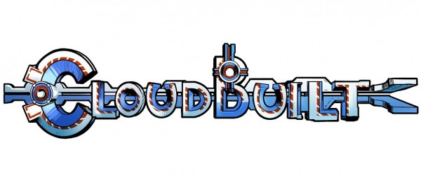 Cloudbuilt-Logo-01