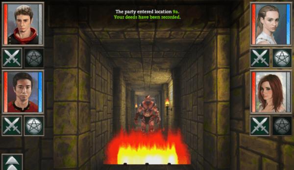 Coldfire-keep-screenshot-05