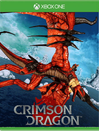 Crimson-Dragon-Boxart