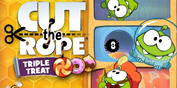 Cut-the-Rope-Triple-Treat-Boxart