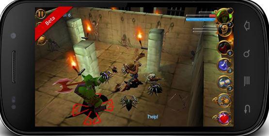 Darkstone-Limited-Beta-on-Android-Screenshot-01
